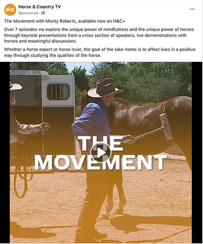 the-movement-ad