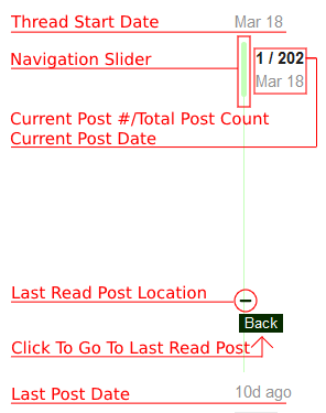 navigate-within-thread-2