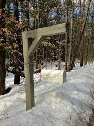 hanging_mailbox